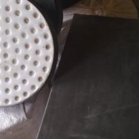 GJZ板式橡胶支座厂家@GJZ板式橡胶支座厂家批发价格