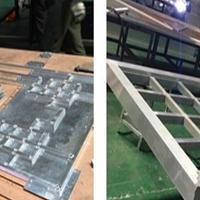 滁州市仿古铝花格窗花-花格仔门窗哪里有卖
