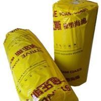 金乐斯橡塑B1级橡塑保温棉板材管材价格生产厂家