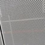 珠海-广州3.0mm雕花铝单板价格低/出货快|德普龙专业生产厂家
