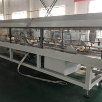 PE管生产设备