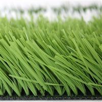 人造草坪厂家价格足球场专用人造草坪交货期准时量大可优惠