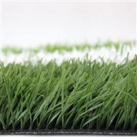 人造草坪生产厂家价格足球场人造草坪交期准时质量稳定量大可优惠