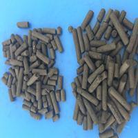 陇南柱状活性炭,煤质型柱状活性炭多少钱