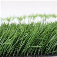 足球场人造草坪生产厂家体育场地人造草坪价格方案施工