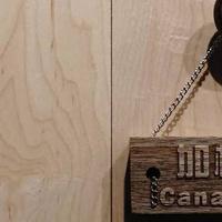加拿大枫木实木地板