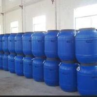 供应彭州憎水粉厂々家�、防水剂价格