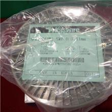 进口SWPB琴钢丝  t9a琴钢丝 进口不锈钢丝