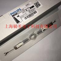 飞利浦MHN-SB 2000W/956 400V大功率双端金卤灯