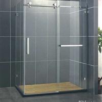 上海淋浴房维修,上海淋浴房专业维修,上海徐汇区淋浴房专业维.
