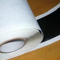 丁基胶带如何更好的施工
