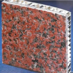 仿大理石纹蜂窝板_石纹蜂窝板生产厂家