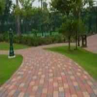 山东淄博工程专项使用景观砖生产厂家