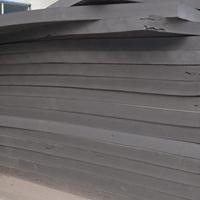 塑料填縫板材廠家@塑料填縫板材廠家價格范圍