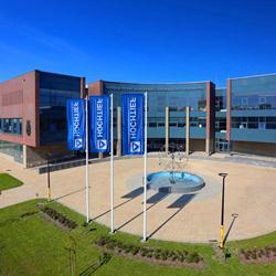 豪赫蒂夫石墨碳纤维电地暖招商加盟