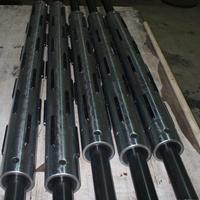 小榄气胀轴维修,气胀轴定做胀气轴生产厂家