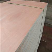 多层板4*8尺包装用多层板不易断裂易锯博汇胶合板