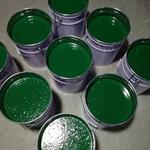 河间环氧玻璃鳞片胶泥销售商