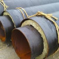 宁波市133高密度聚乙烯保温管厂家直销