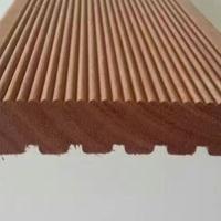 【九鼎】山樟木板材山樟木园林防腐木保质保量供货上门