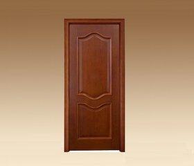 菲尼斯门窗是几线品牌  是十大品牌吗