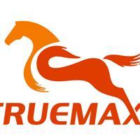 TRUEMAX 28米混凝土布料机 混凝土设备 混凝土布料杆 布料设备