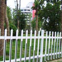 供应辽宁葫芦岛市草坪护栏 景区围栏 绿化护栏