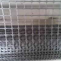 TGSG双向拉伸塑料格栅为什么被广泛应用