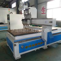 木工数控开料机|数控侧孔机|板式家具生产线