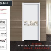 木门、标准快装木饰面、柜门