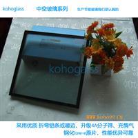 上海koho厂家直供DT33节能型隔音玻璃