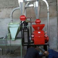 临沂40型磨面机组自动循环
