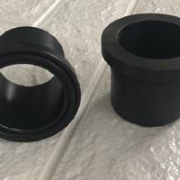 供应SAE法兰焊接法兰管接头 SFJ/SFJN碳钢材质sae分体法兰配套