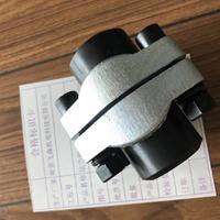 SAE分体法兰 焊接式法兰JB/ZQ4187-97 ASF  BSF型 焊接法兰