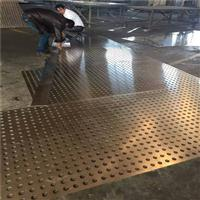 幕墙铝单板产品规格-实力品牌-厂家直销
