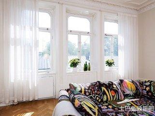 窗户隔音的有效方法有支招的吗  怎么能更好隔音
