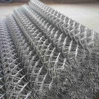贵阳2*20米成卷镀锌勾花网厂家&边坡防护菱形勾花网采购超值价