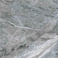负离子通体大理石瓷砖800800防滑耐磨客厅瓷砖