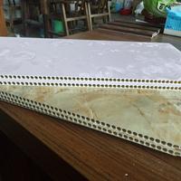 石塑墙板塑钢板价格,石塑墙板塑钢板地板