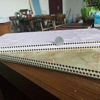 石塑墙板塑钢板行业三甲企业,润之森石塑墙板塑钢板