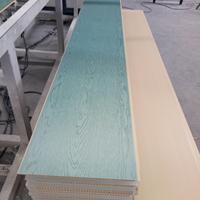 武汉塑钢墙板生产厂家