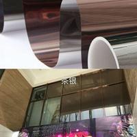 江苏玻璃贴膜,南京玻璃贴膜,南京防爆膜,南京磨砂膜
