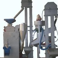 临沂水稻碾米机组满足用户需求