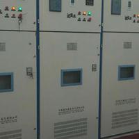智能型高压固态软起动柜价格 低价正品