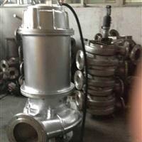 热水潜水泵选型,耐高温100度热水潜水泵价格