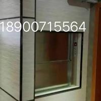 深圳传菜电梯维修厨房升降梯餐梯