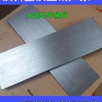 济南汽轮机平垫铁,济宁斜垫铁光洁度6.3