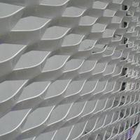 安网牌金属装饰网