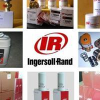 供应英格索兰空压机滤芯厂家配件空气过滤器