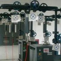 供应阿特拉斯厂家配件空气过滤器滤芯
